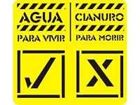 Noticias Criminología. Detección de cianuro en el hígado. Marisol Collazos Soto