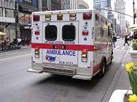 Noticias Criminología. Las facturas de médicos llevan a la bancarrota a muchos estadounidenses. Marisol Collazos Soto