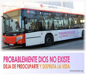 Noticias criminología. Jueces a favor de la ICAR y contra manifestación laica del jueves santo. Marisol Collazos Soto