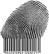 Noticias Criminología. Estándares biometría. Marisol Collazos Soto