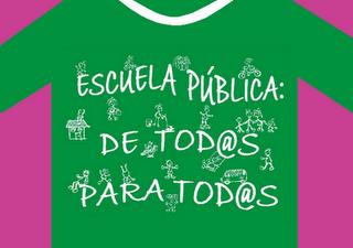 Noticias Criminología. Esperanza Aguirre (PP) y las camisetas verdes. Marisol Collazos Soto