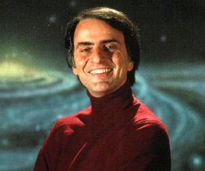 Actualidad Informática. Herramientas del escepticismo. Rafael Barzanallana. UMU