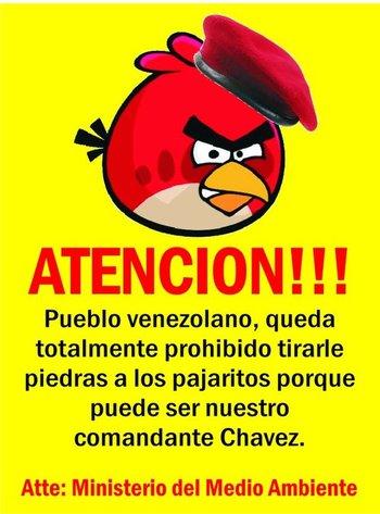 Noticias criminología. Chavez pajarito, humor. Marisol Collazos Soto