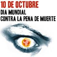 Noticias Criminología. Sesgo en la pena de muerte. marisol Collazos Soto