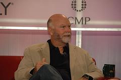 Actualidad Informática. Craig Venter próximo a crear vida sintética. Rafael Barzanallana. UMU