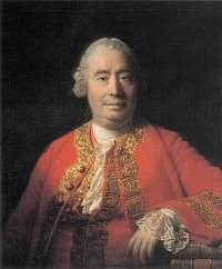 Noticias Criminología. David Hume, milagros inventados.  Marisol Collazos Soto