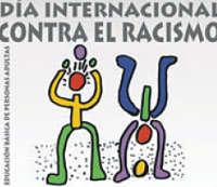 Noticias Criminología. Dia contra racismo y la xenofobia. Marisol Collazos Soto