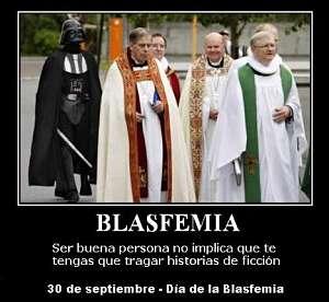 Noticias criminología. Obama dice a la ONU que no condena la blasfemia. Marisol Collazos Soto