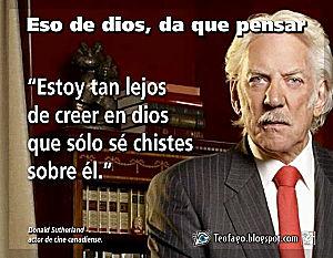 Noticias criminología. . Marisol Collazos Soto