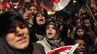Noticias Criminología. Prohiben pruebas de virginidad en Egipto. Marisol Collazos Soto