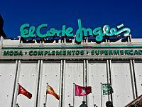 Noticias criminología. Sobre responsabilidad corporativa y justicia. El Corte Inglés. Marisol Collazos Soto