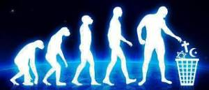 Noticias criminología. El debate sobre la evolución pasará a la historia . Marisol Collazos Soto