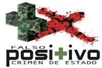 Noticias criminología. Favores y rebajas de penas a los terroristas y delincuentes en Colombia. Marisol Collazos Soto