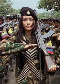 Noticias criminología. La Iglesia Católica bloquea el matrimonio homosexual a cambio de apoyar el proceso de paz en Colombia. Marisol Collazos Soto