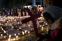 Noticias criminología. «Feminicidio» es el asesinato de mujeres por razón de su sexo. Marisol Collazos Soto