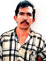 Noticias criminología. Luis Alfredo Garavito, asesino de niños en Colombia. Marisol Collazos Soto