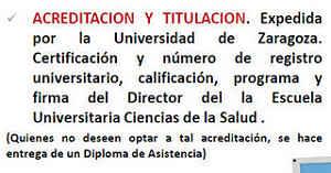 Noticias Criminología. Magufada en la Universidad de zaragoza, grafología. Marisol Collazos Soto