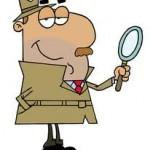 Noticias criminología. La Unión Europea exige regular los servicios de espionaje de Estados Unidos. Marisol Collazos Soto