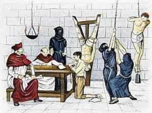 Noticias criminología. Séneca y la religión. Marisol Collazos Soto