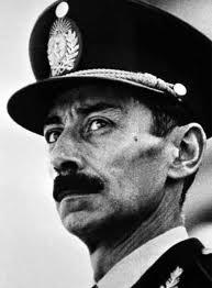 Noticias criminología. Falleció a los 87 años el ex dictador argentino Jorge Videla. Marisol Collazos Soto