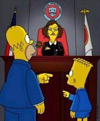 Noticias criminología. Comunicado de las asociaciones progresistas de Jueces y Fiscales. Marisol Collazos Soto
