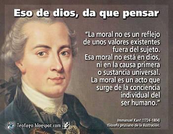 Noticias criminología. La moral no es un reflejo de unos valores existentes .... Marisol Collazos Soto