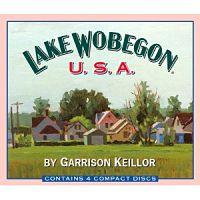 Noticias criminología. Efecto Lake Wobegon. Marisol Collazos Soto