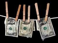 Noticias criminología. El lavado de dinero en Colombia se amplía más allá del narcotráfico. Marisol Collazos Soto