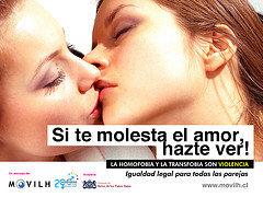 Noticias criminología. El ministro del Interior (PP), premio Látigo 2013 por su homofobia. Marisol Collazos Soto