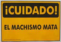 Noticias criminología. Misoginia y doble estándar sexual de la Iglesia Católica. Marisol Collazos Soto