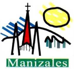 Noticias Criminología. Chamanes para evitar catástrofes naturales en Manizales (Colombia). Marisol Collazos Soto