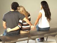 Noticias criminología. Sí, el matrimonio puede incluir más de dos personas. Marisol Collazos Soto