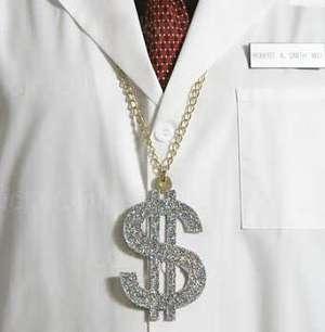 Noticias criminología. ¿Son necesarios los chequeos médicos? Marisol Collazos Soto