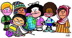 Noticias criminología. Día Internacional del Personal de Paz de la ONU. Marisol Collazos Soto