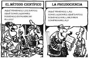 Noticias criminología. La pseudociencia económica justifica las políticas regresivas y antisociales. Marisol Collazos Soto