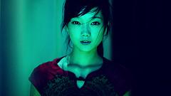 Noticias criminología. Uno de cada cuatro hombres en China admite haber violado a una mujer . Marisol Collazos Soto