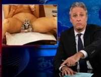 Noticias criminología.Liga Católica estadounidense y efecto Streisand con Daily Show . Marisol Collazos Soto