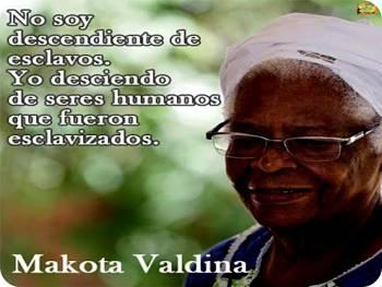 Noticias criminología. Mujer megra. Marisol Collazos Soto