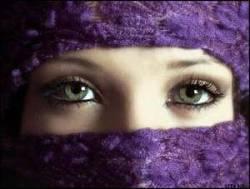 Noticias criminología. Nuevos derechos para las mujeres palestinas. Marisol Collazos Soto