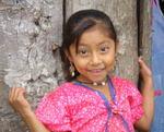 Noticias Criminología. Violencia contra niñas y mujeres en México. Marisol Collazos Soto