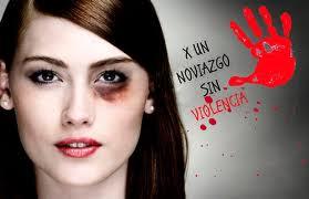 Noticias criminología. Violencia adolescentes. Marisol Collazos Soto