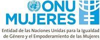 Noticias criminología. El Gobierno fuerza el cierre de ONU Mujeres en España. Marisol Collazos Soto