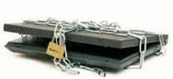 Noticias Criminología. La criptografía de discos duros, dificulta la persecución de delincuentes. Marisol Collazos Soto