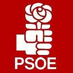 Noticias criminología. El PSOE denuncia que el Gobierno lanza la reforma del Código Penal para tapar los problemas internos del PP. Marisol Collazos Soto