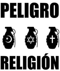 Noticias Criminología. Dejan morir a su hijo por motivos religiosos. Marisol Collazos Soto