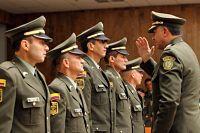 Noticias criminología. Ineptitud de la policía de Colombia y científicos. Marisol Collazos Soto