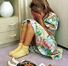 Noticias Criminología. Lucha contra el abuso infantil. Marisol Colazos Soto