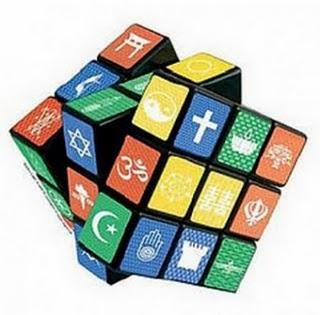 Noticias Criminología. La religión como explicación adversidad personal. Marisol Collazos Soto