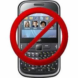 Noticias criminología. Proveedor de Samsung acusado de contratara menores. Marisol Collazos Soto