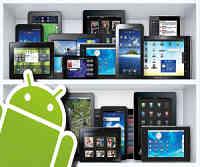 Noticias Criminología. Aplicación de inetrés policial bajo Android. Marisol Collazos Soto